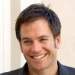Image for Michael Weatherly
