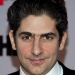 Image for Michael Imperioli