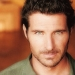 Image for Ed Quinn