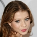 Image for Michelle Trachtenberg