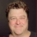 Image for John Goodman
