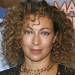 Image for Alex Kingston
