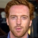 Image for Damian Lewis