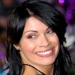 Image for Alison King