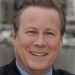 Image for John Heard