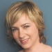 Image for Traylor Howard