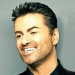 Image for George Michael