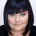 Image for Dawn French