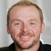 Image for Simon Pegg