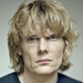 Image for Julian Rhind-Tutt