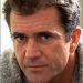 Image for Mel Gibson
