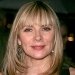 Image for Kim Cattrall