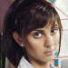 Image for Anjli Mohindra