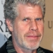Image for Ron Perlman