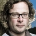 Image for Hugh Fearnley-Whittingstall
