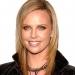Image for Charlize Theron