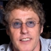 Image for Roger Daltrey