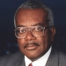 Image for Sir Trevor McDonald