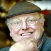 Image for Fred Dibnah