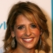 Image for Sarah Michelle Gellar