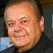 Image for Paul Sorvino