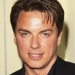 Image for John Barrowman