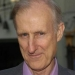 Image for James Cromwell