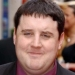 Image for Peter Kay