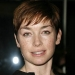 Image for Julianne Nicholson