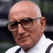 Image for Dominic Chianese