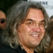 Image for Paul Greengrass