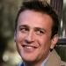 Image for Jason Segel