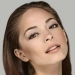 Image for Kristin Kreuk