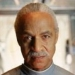 Image for Ron Glass