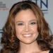 Image for Reiko Aylesworth