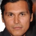 Image for Adam Beach