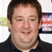 Image for Johnny Vegas