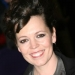 Image for Olivia Colman