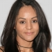 Image for Persia White