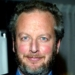 Image for Daniel Stern