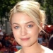 Image for Sophia Myles