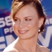 Image for Mary Lynn Rajskub