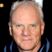 Image for Malcolm McDowell