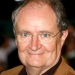 Image for Jim Broadbent