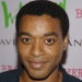 Image for Chiwetel Ejiofor