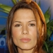 Image for Rhona Mitra