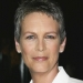 Image for Jamie Lee Curtis