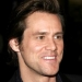 Image for Jim Carrey