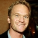Image for Neil Patrick Harris