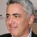 Image for Adam Arkin